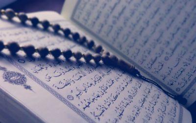 Kur'ân-ı Kerîm'den Dualar