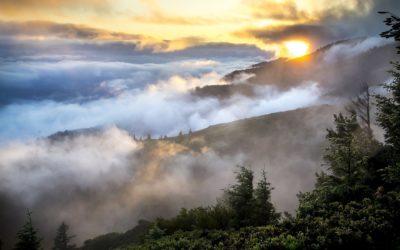 Olaylar ve Dualar – 4 | Kur'an-ı Kerîm'den Dualar-1 | Mustafa Yılmaz