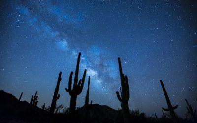 Olaylar ve Dualar – 6 | Salgın Hastalığa Karşı Cevşen Duası | Mustafa Yılmaz