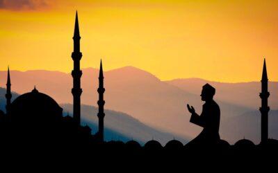Şifa Sıhhat Afiyet Duaları