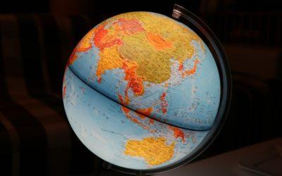 Küresel Salgın ve Hatırlattıkları