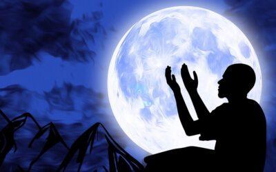 Rızkın Bollaşması İçin Dualar