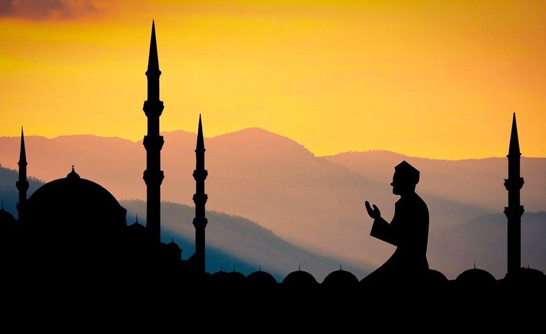Şifa, Sıhhat ve  Afiyet Duaları
